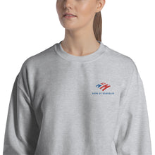 Load image into Gallery viewer, Bank of Baboolio - Sweatshirt