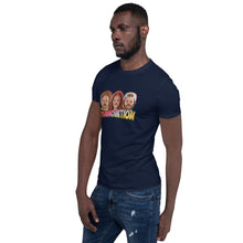 Load image into Gallery viewer, TaylorMade 2.0 - UniSEX T-Shirt