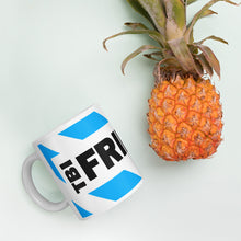 Load image into Gallery viewer, TBIFridays Mug
