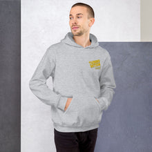 Load image into Gallery viewer, TaylorMade 3.0: Unisex Hoodies (4 Colors)