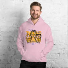 Load image into Gallery viewer, Twinnovation Unisex Hoodies