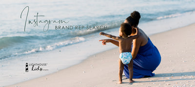 LKC Instagram Brand Rep Search!