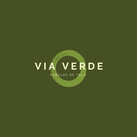 Via Verde Diapers Lighthouse Kids