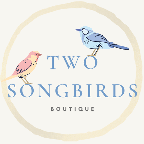Two Songbirds Lighthouse Kids Company
