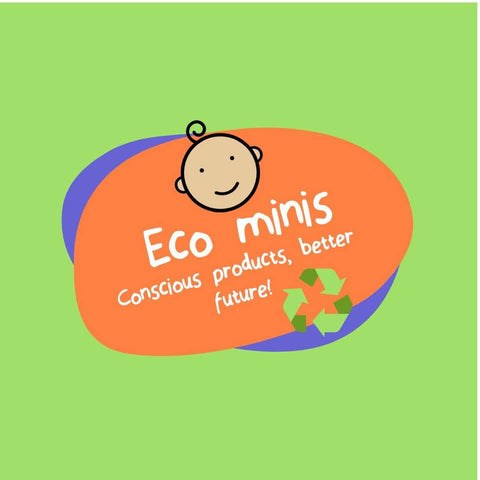Eco Minis Guatemala - Lighthouse Kids Company