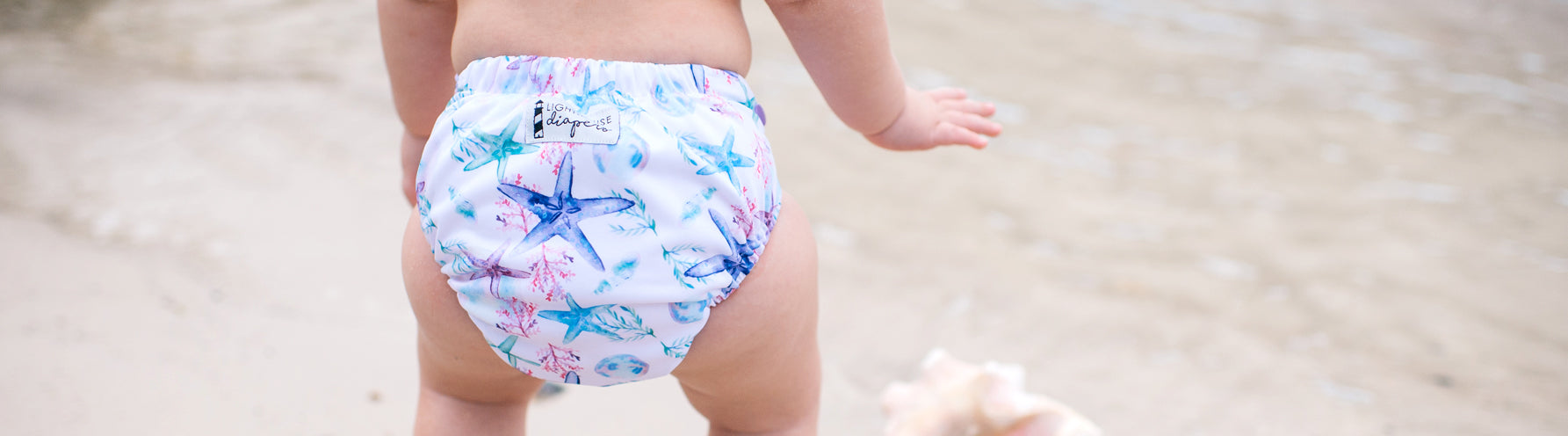 Lighthouse Kids Best Cloth Diaper Prints