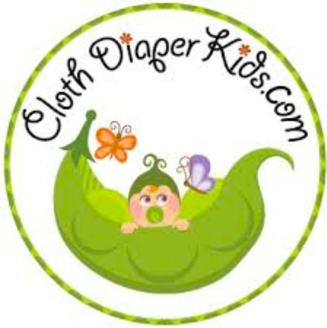Cloth Diaper Kids Canada - Lighthouse Kids