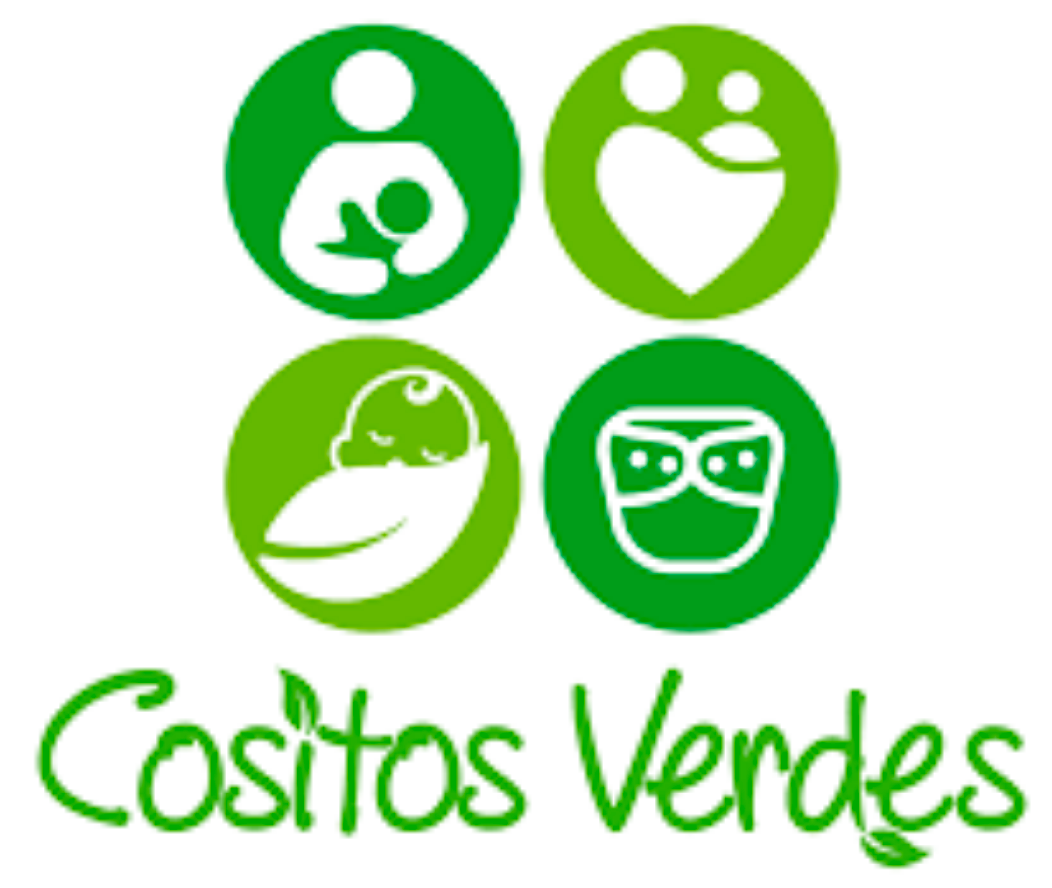 Cositos Verdes Lighthouse Kids