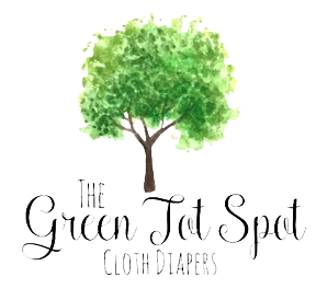 The Green Tot Spot Lighthouse Kids Company