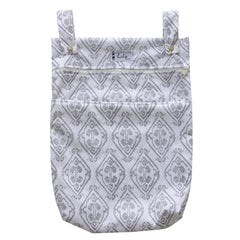 Weft Medium Wet Bag