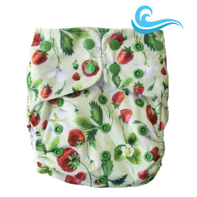 Blossom Sweet - SWIM/Cover - All Sizes