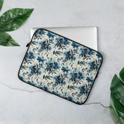 Indigo Girl - Neoprene Laptop Sleeve