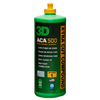 3D ACA-500 X-Tra Cut Compound