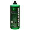 3D AAT Finishing Polish 502 (32oz.)