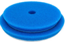 "Rupes DA Coarse Blue Foam 5"" Backing Plate *Single*"