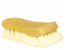 SM Arnold Upholstery and Vinyl Scrub Brush
