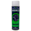 Detailing World Foam Cleaner