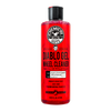 Chemical Guys Diablo Wheel Cleaner 16oz.