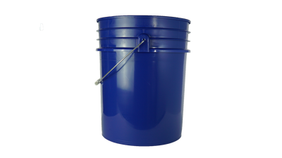 Detailing World 5 Gal Bucket