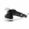 Maxshine M15 Pro Series II Dual Action Polisher - 5 Inch