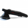Maxshine ShineMaster M21 PRO Dual Action Polisher - 6 Inch