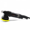 Maxshine M8 Pro Dual Action Polisher - 5 Inch/130mm