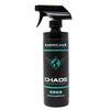 Americana Global Chaos All Purpose Cleaner