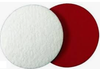 "CarPro Glass Rayon Polishing Pad 3"" (5 Pack)"