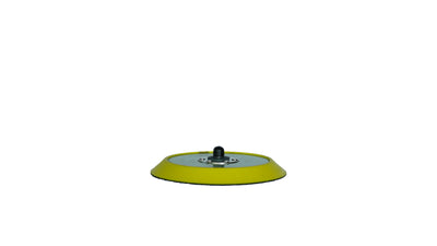 "Lake Country 6"" Dual Action Flexible Backing Plate"