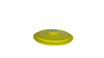"Lake Country 7"" Rotary Flexible Backing Plate"
