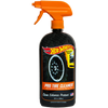 Hot Wheels Tire Cleaner