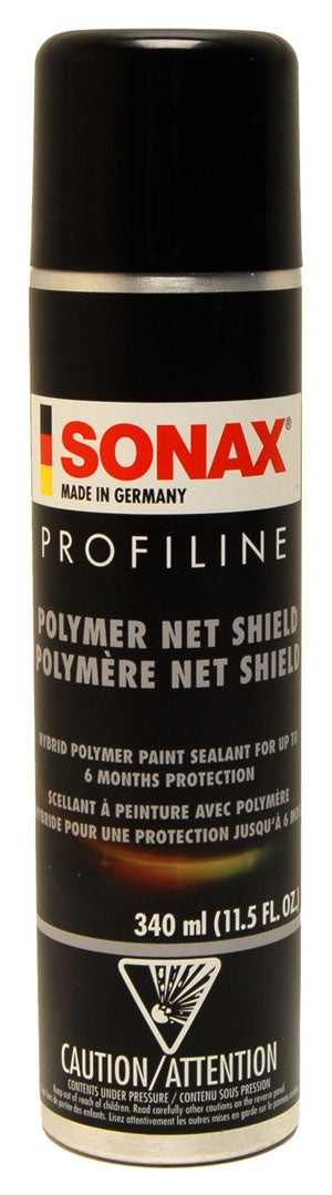 SONAX Net Shield 11.5 oz.