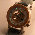 Automatic Mechanical Watch Classic Style