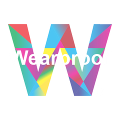 Wearproof Brands
