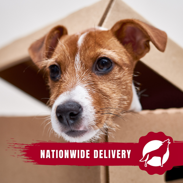 the-raw-superstore-nationwide-delivery