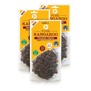 JR Kangaroo Training Treats