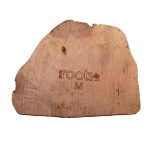 Anco Roots Wood Chew