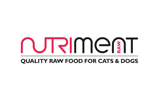 Nutriment Core Turkey