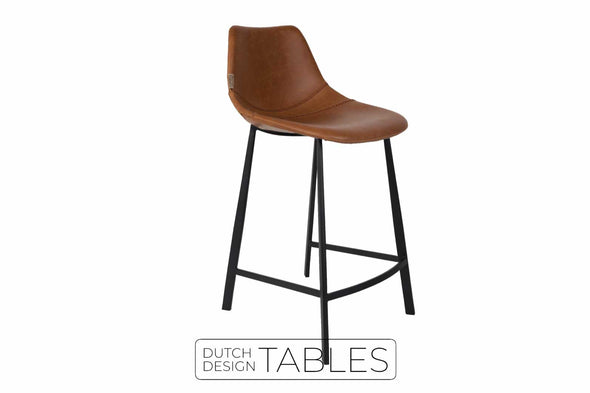 Barkruk Dutchbone Franky (per 2) Dutch Design Tables