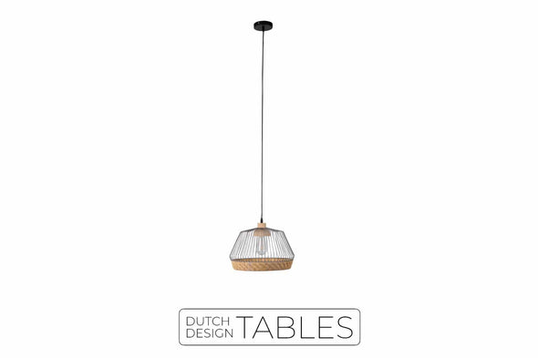 Hanglamp Zuiver Birdy Dutch Design Tables
