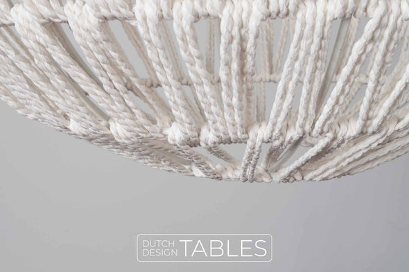 Hanglamp Zuiver Cable Dutch Design Tables
