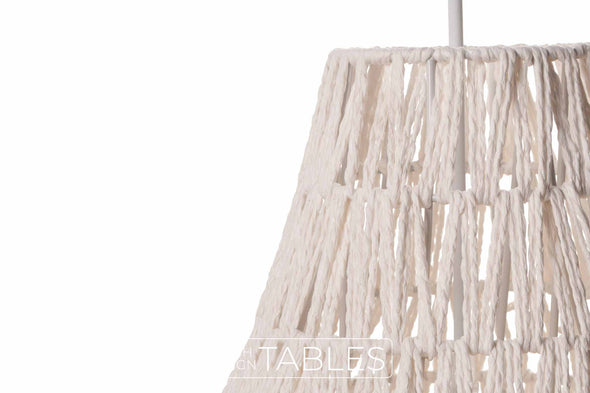 Hanglamp Zuiver Cable Drop Dutch Design Tables
