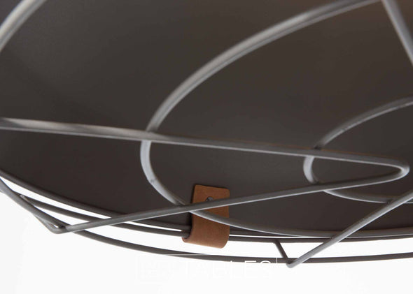 Hanglamp Zuiver Dek 51 Dutch Design Tables