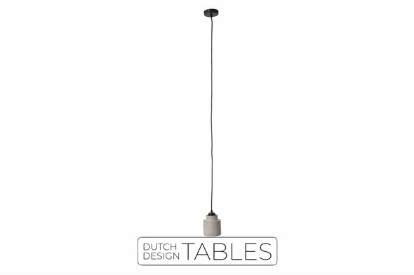 Hanglamp Zuiver Left Dutch Design Tables