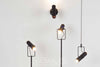 Hanglamp Zuiver Marlon Dutch Design Tables