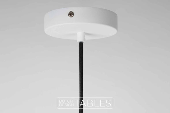 Hanglamp Zuiver Navigator Dutch Design Tables