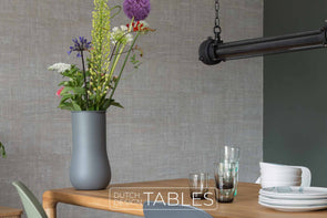 Hanglamp Zuiver Prime Dutch Design Tables