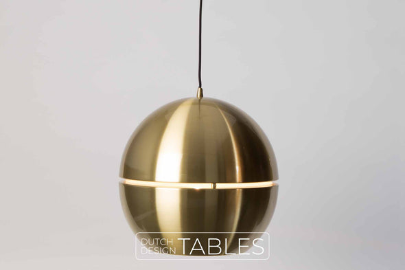 Hanglamp Zuiver Retro 70 Dutch Design Tables