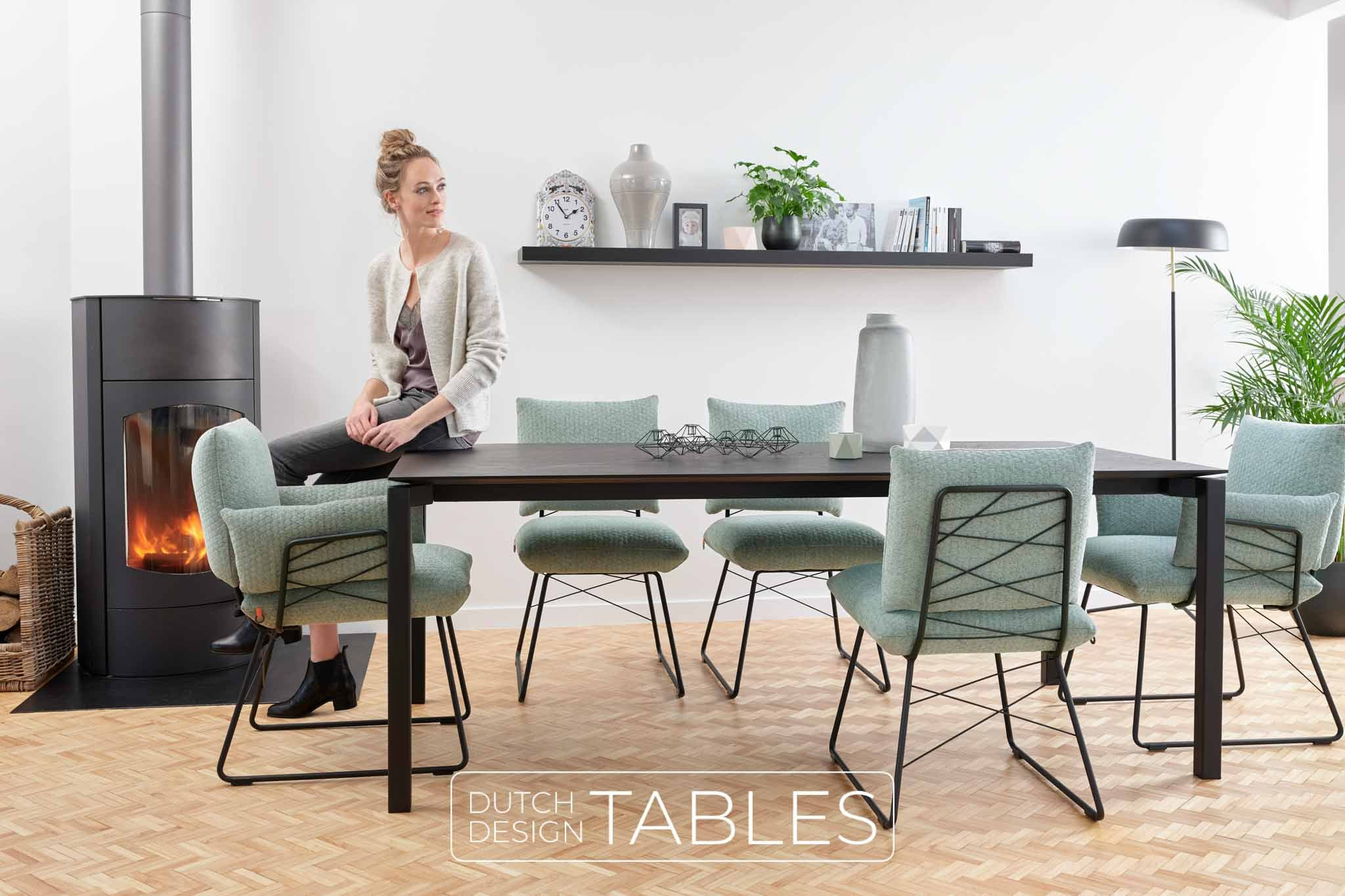 Stoel Mobitec Cosy Met Armleuning Cosy To The Max Kom Proefzitten Dutch Design Tables