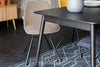 Stoel Zuiver Brent Dutch Design Tables